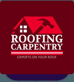 Carpentry Logo Maker