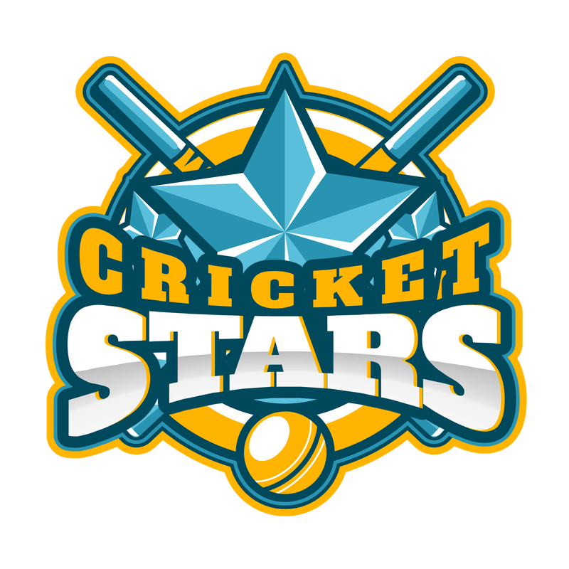 Make The Perfect Cricket Logo For Your Team Placeit