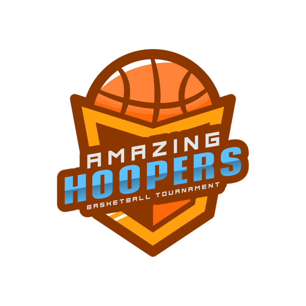 Create Custom Logos With A Basketball Logo Maker Placeit