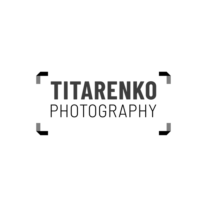 Make A Photography Logo In Just A Few Seconds Placeit