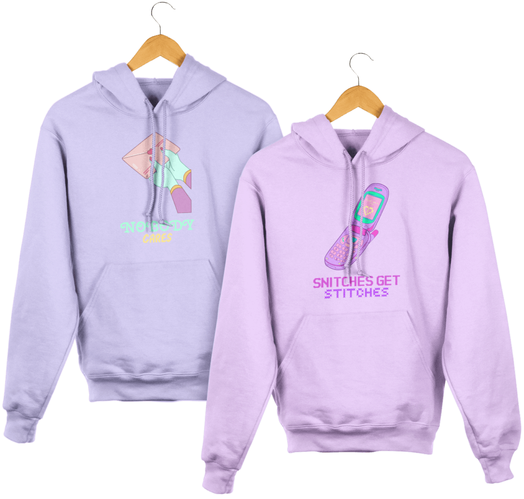 Image result for hoodies