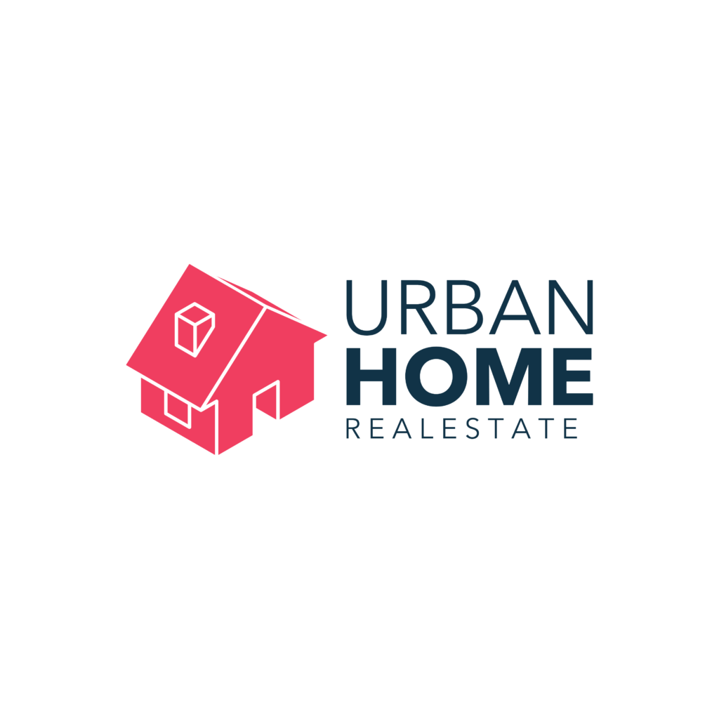 Make In Minutes A Professional Real Estate Logo Placeit