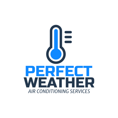 Service Logo Maker Make A Logo For Your Business Placeit
